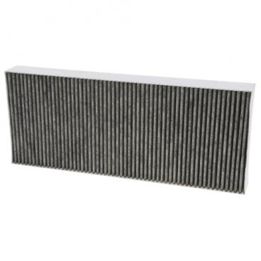 Фильтр угольный Bosch CleanAir DSZ4681 (11010506)