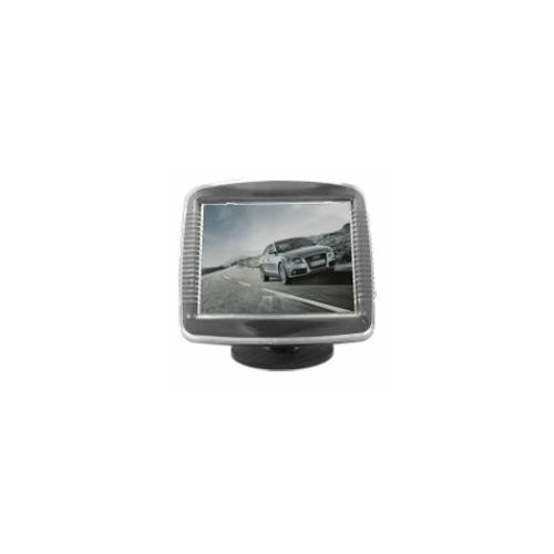 Автомобильный монитор Proline PR-E35C
