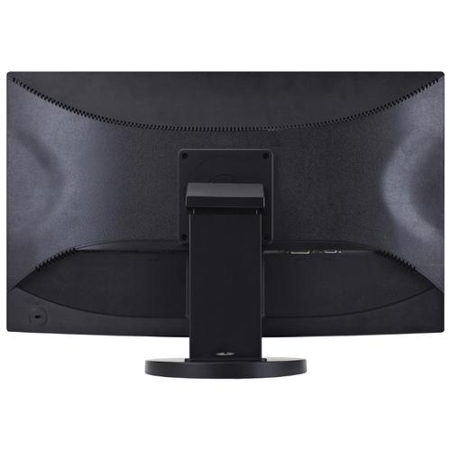 Монитор Viewsonic VG2233-LED