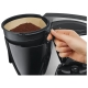 Кофеварка Bosch TKA 6A643