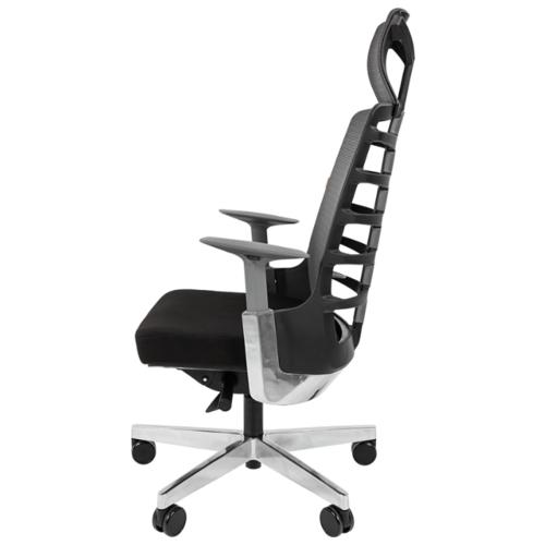Компьютерное кресло Chairman Spinelly для руководителя