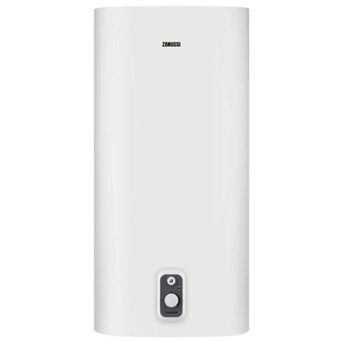 Накопительный электрический водонагреватель Zanussi ZWH/S 50 Splendore