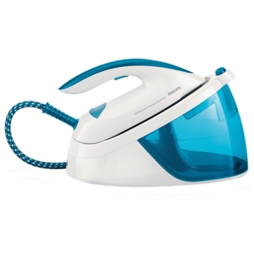 Парогенератор Philips GC6820/20 PerfectCare compact essential