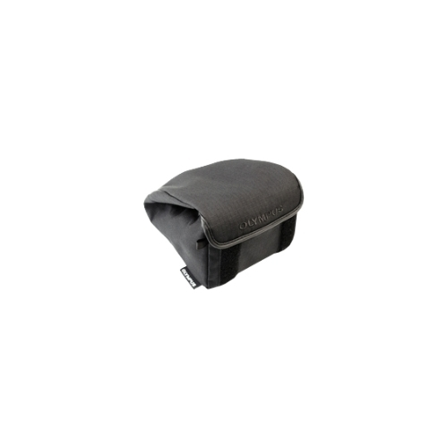 Сумка для фотокамеры Olympus OM-D Wrapping Case