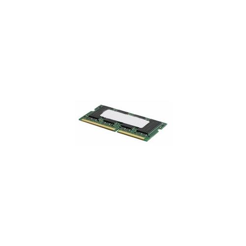 Оперативная память 4 ГБ 1 шт. Samsung DDR3 1066 SO-DIMM 4Gb