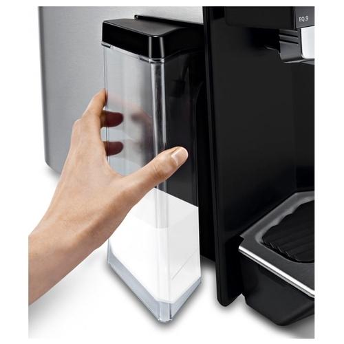 Кофемашина Siemens TI905201RW