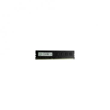 Оперативная память 4 ГБ 1 шт. G.SKILL F3-1600C11S-4GNS