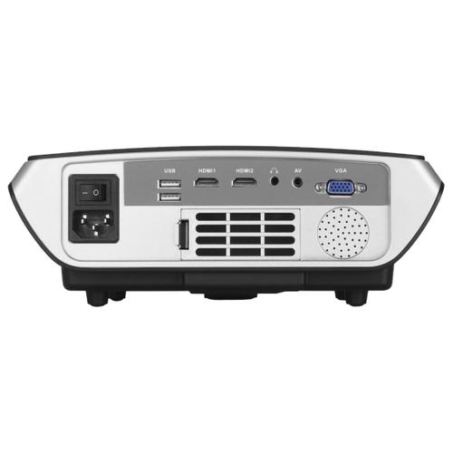 Проектор Guangzhou Rigal Electronics RD-803