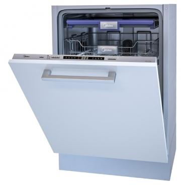 Посудомоечная машина Midea MID45S700