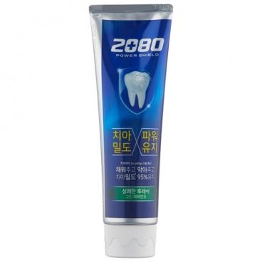Зубная паста Dental Clinic 2080 Advance Fresh