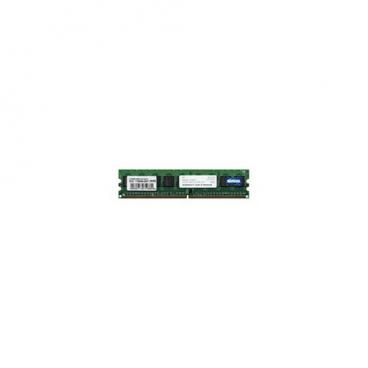 Оперативная память 512 МБ 1 шт. Kingston KTC7494/512