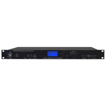 Медиаплеер APart PMR4000R