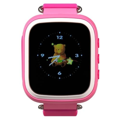 Часы Prolike PLSW523