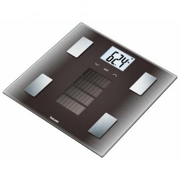 Весы Beurer BF 300