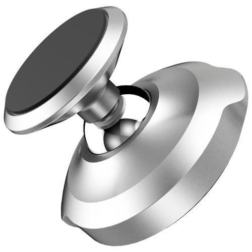 Магнитный держатель Baseus Small Ears Series Magnetic Bracket (Vertical type)