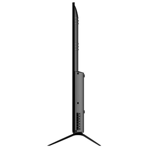 Телевизор Erisson 43ULEA99T2 Smart