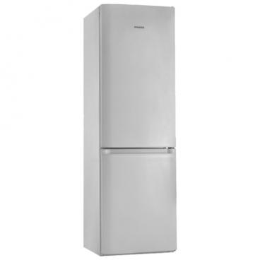 Холодильник Pozis RK FNF-170 S