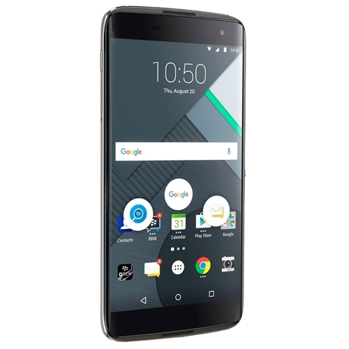 Смартфон BlackBerry DTEK60