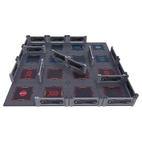 Игровое поле Galaxy ZEGA Standard Battlefield
