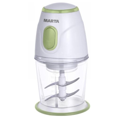 Измельчитель Marta MT-2073