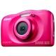 Фотоаппарат Nikon Coolpix W100