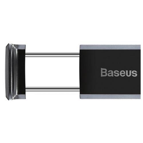 Держатель Baseus Stable Series Car Mount (Sugx-01)