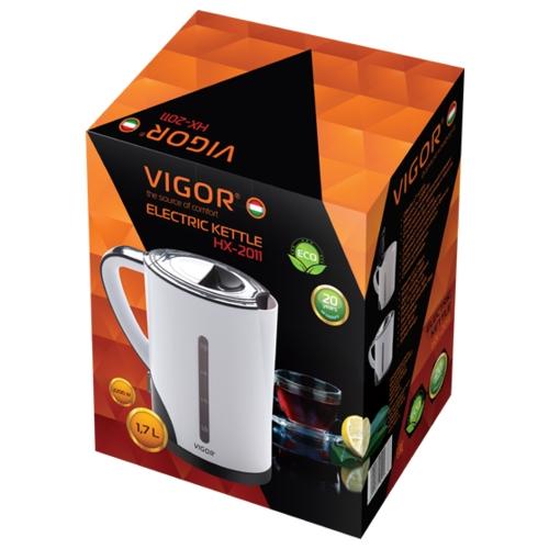 Чайник VIGOR HX 2011