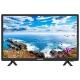 Телевизор Fusion FLTV-22T100T