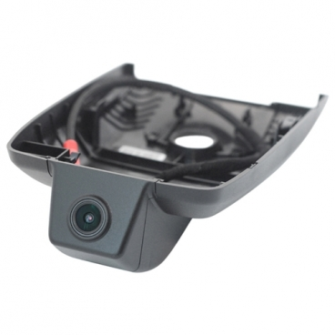 Видеорегистратор RedPower DVR-TOY3-N
