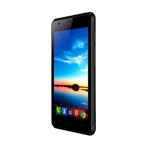 Смартфон INTEX Aqua 4.5 3G