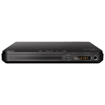 DVD-плеер BBK DVP033S
