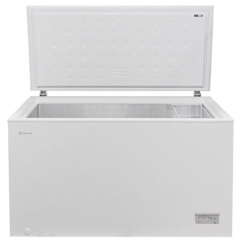 Морозильный ларь De Luxe DX 380 CFW