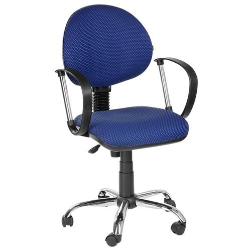 Компьютерное кресло МЕБЕЛЬТОРГ Леда profi офисное