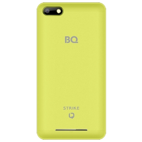 Смартфон BQ 5020 Strike