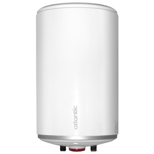 Накопительный электрический водонагреватель Atlantic O'Pro Small PC 15 R