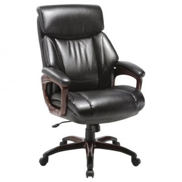 Компьютерное кресло EasyChair 638 TR для руководителя
