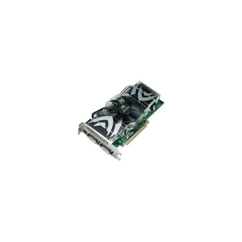 Видеокарта PNY Quadro FX 4500 470Mhz PCI-E 512Mb 1050Mhz 256 bit 2xDVI