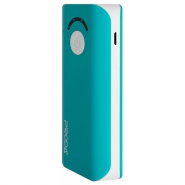 Аккумулятор Remax Proda V3 Jane 6000 mAh