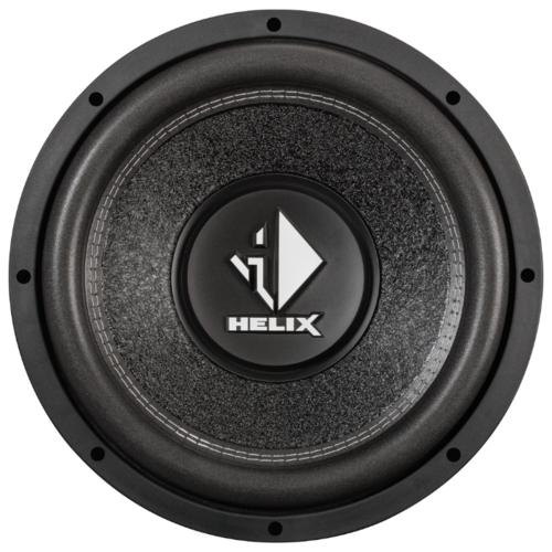 Автомобильный сабвуфер Helix Q 12W