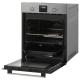 Электрический духовой шкаф Simfer B4EM56011