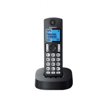Радиотелефон Panasonic KX-TGC320