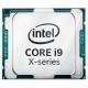 Процессор Intel Core i9-9920X