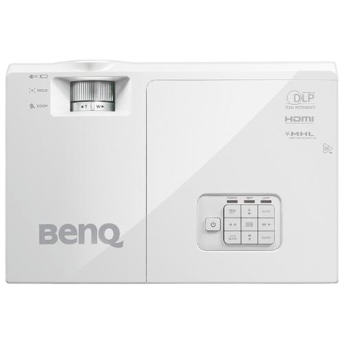 Проектор BenQ MH750
