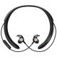 Наушники Bose Conversation-enhancing headphones
