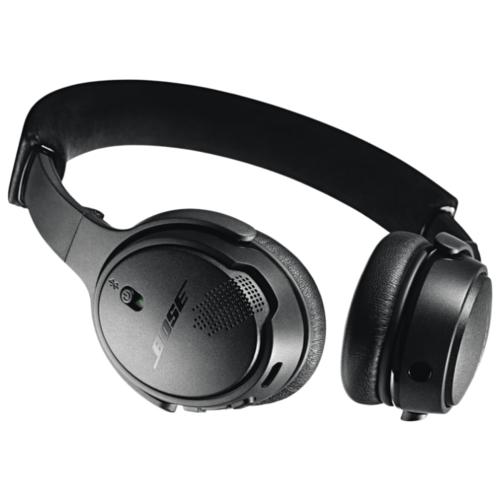 Наушники Bose On-ear Wireless