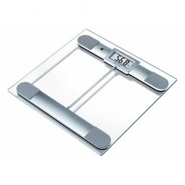 Весы Sanitas SGS 13