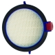 Dyson HEPA-фильтр 916188-05