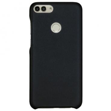 Чехол G-Case Slim Premium для Huawei P Smart