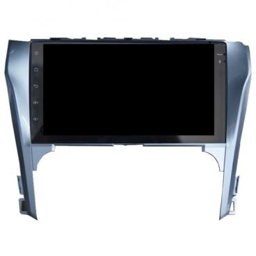 Автомагнитола CARMEDIA QR-1017