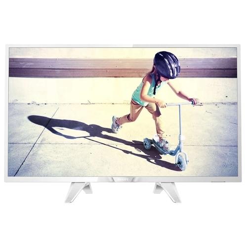 Телевизор Philips 32PHS4032
